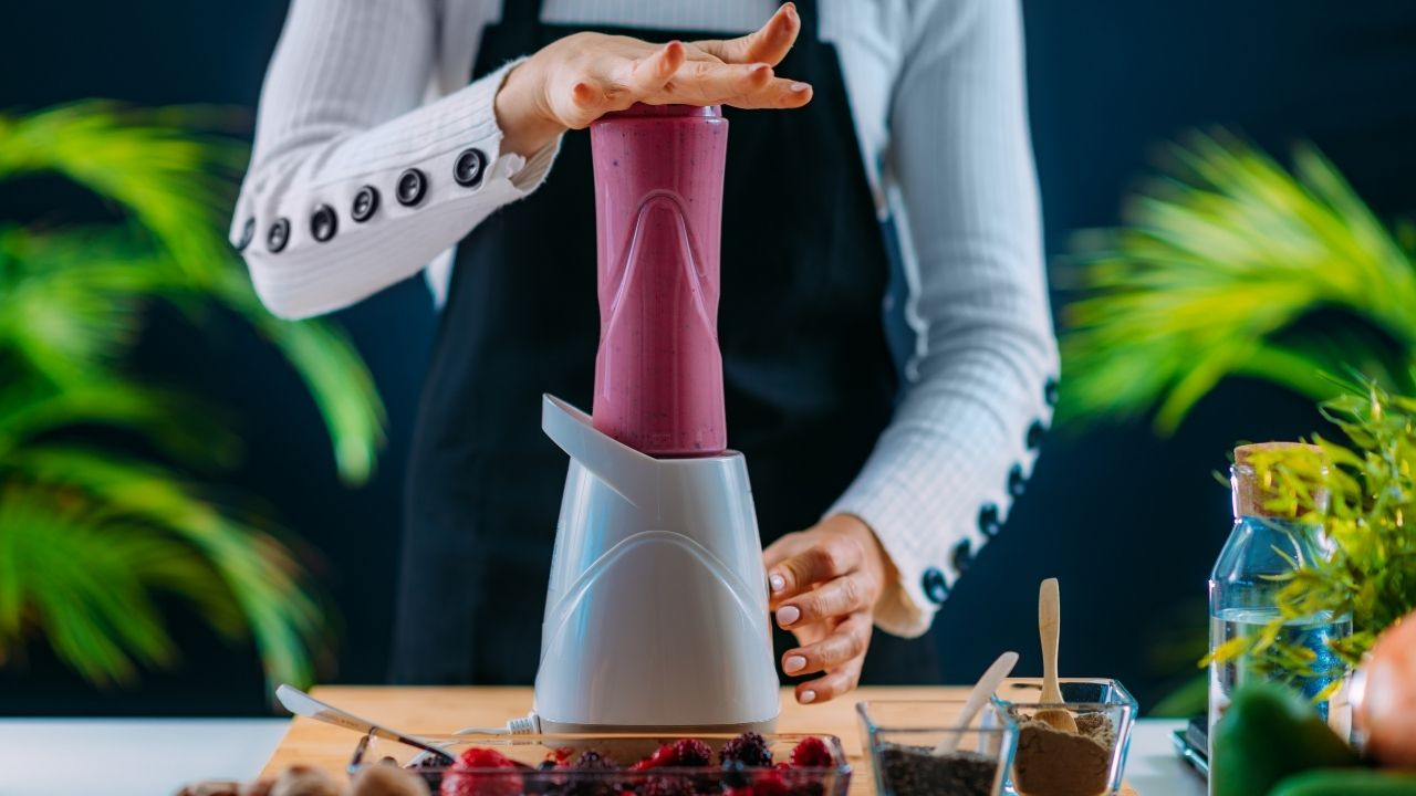 5 of the Best Single-Serve Blenders in 2021