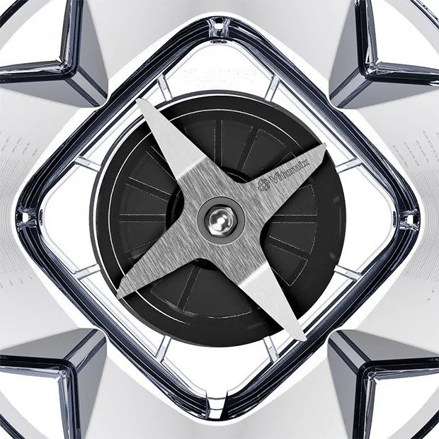vitamix_a3500_blades