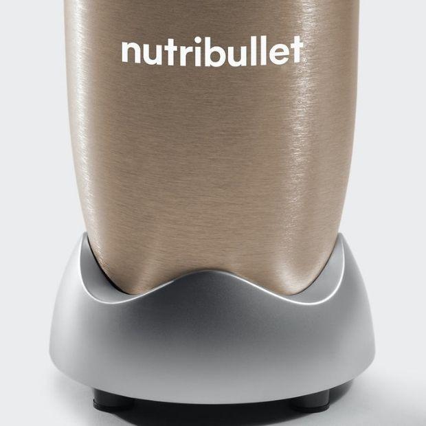 NutriBullet-Pro-900-Motor-Base