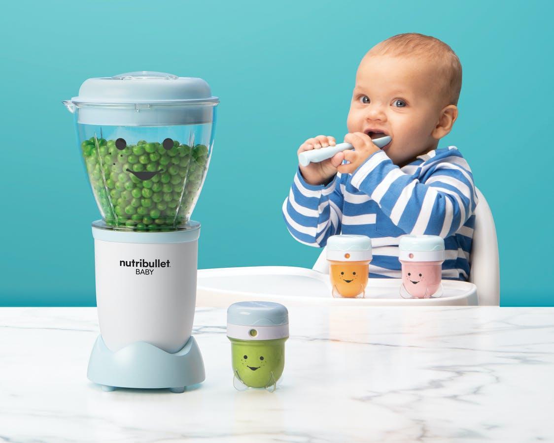 NutriBullet-Baby-Blender