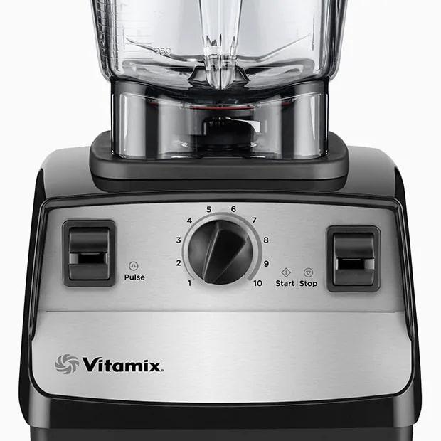 vitamix-5300-controls