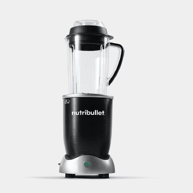 Nutribullet-RX-blender