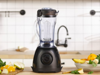 The Top 5 Cheap Vitamix Alternatives In 2021