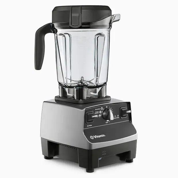 Vitamix 6500 C-Series Blender